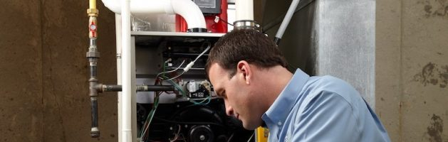 Why You May Need Furnace Repairs